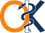 Heilpraktiker Olaf Kramer Logo