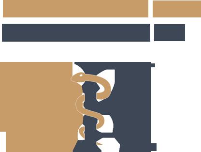Heilpraktiker Olaf Kramer Leipzig