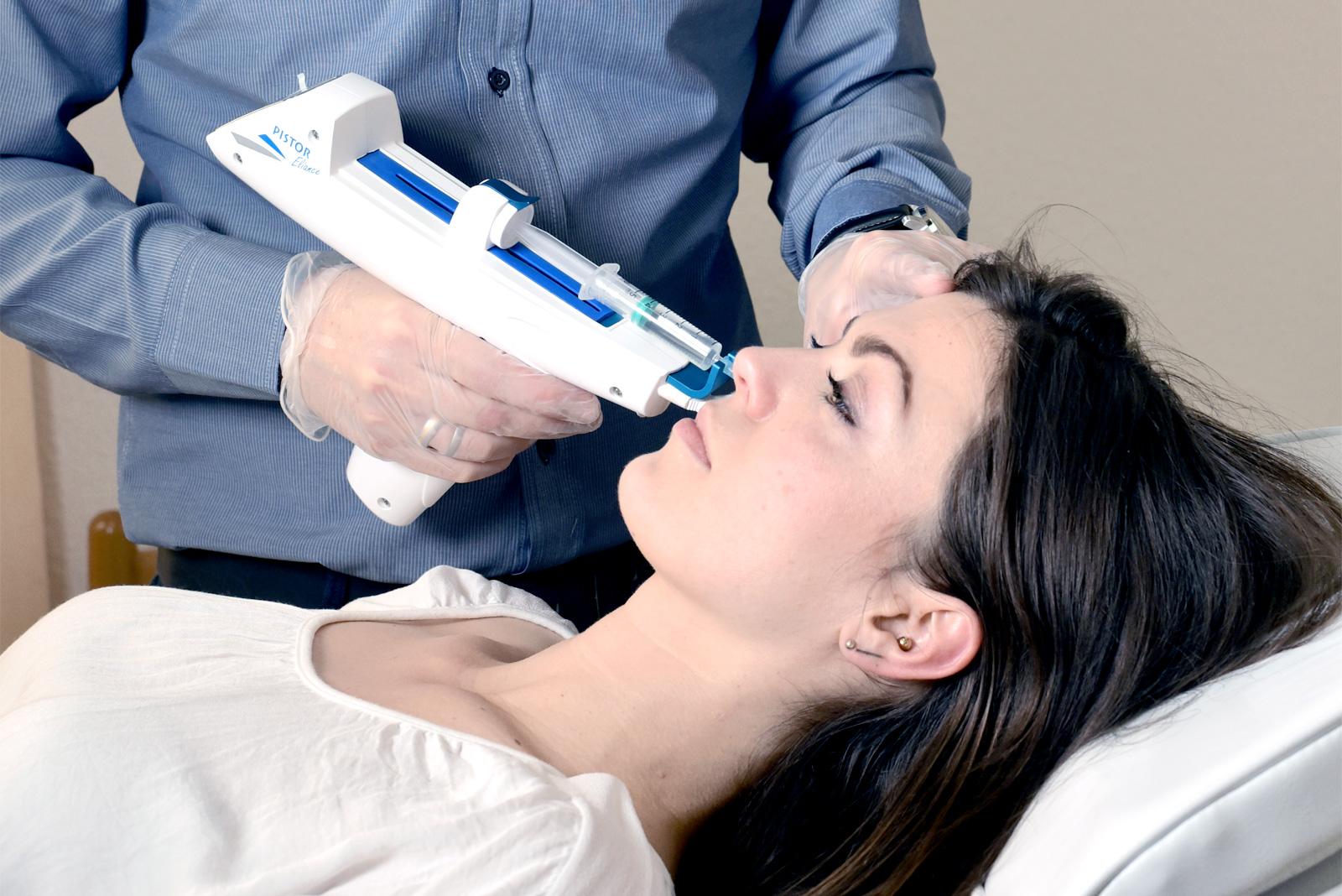 Praxis für Mesotherapie Leipzig